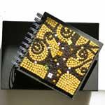 arts and crafts mosaic kits