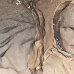 sculpture 3D services by professional sculptor